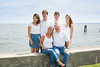 13_Hearn-family_07-19-14