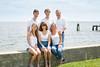 06_Hearn-family_07-19-14