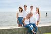 12_Hearn-family_07-19-14