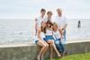 07_Hearn-family_07-19-14