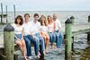 19_Hearn-family_07-19-14