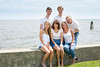 04_Hearn-family_07-19-14