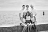 08_Hearn-family_07-19-14bw-fav