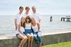 11_Hearn-family_07-19-14