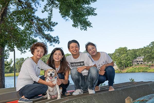 _8500486WoojimSul-Dog-Small