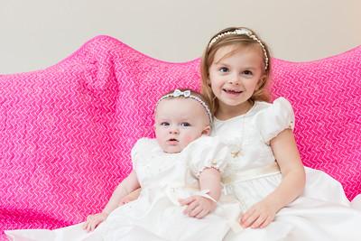 005_Wren-Baptism-Portraits