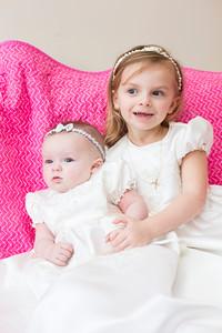 012_Wren-Baptism-Portraits