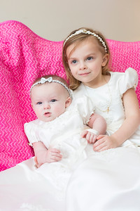 016_Wren-Baptism-Portraits