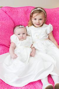 024_Wren-Baptism-Portraits