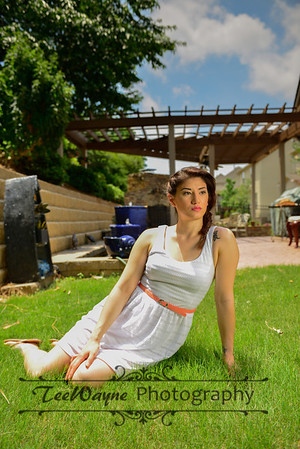 Kimberly-LG-_TE82055-Edit