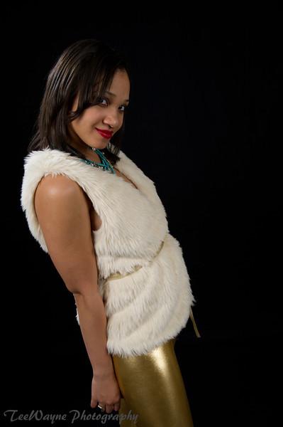 Stacie - Portrait-50 Fashion Photography