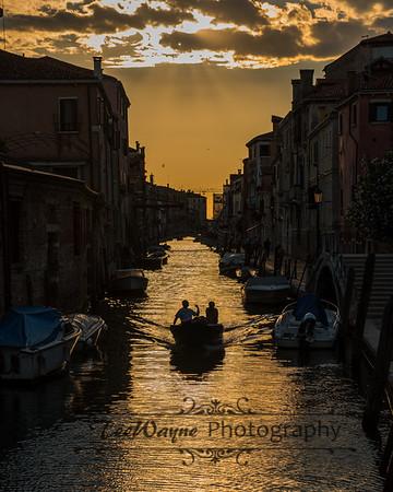 _TD55309-Venice3plus-LG