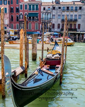 _TD55345-HDR-Venice3plus-LG