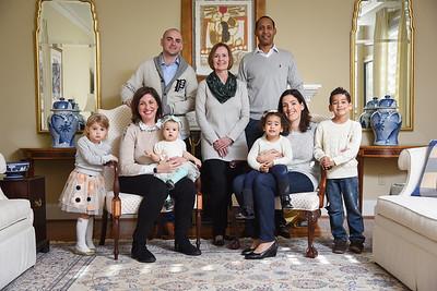 Gilbert Family Photos 11-15-2015