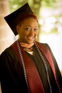 Graduation Photos-16