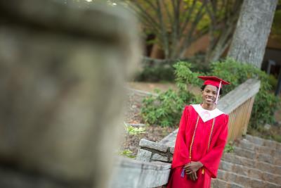 Zach's Grad Photos-8
