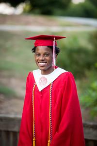Zach's Grad Photos-2