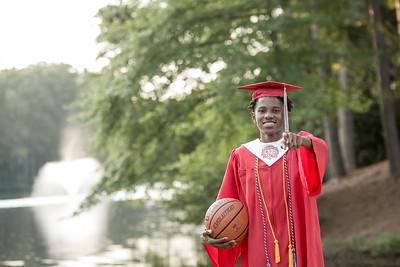 Zach's Grad Photos-21