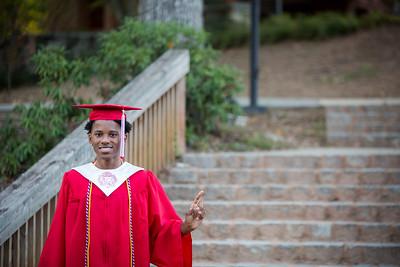 Zach's Grad Photos-13