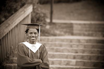 Zach's Grad Photos-11