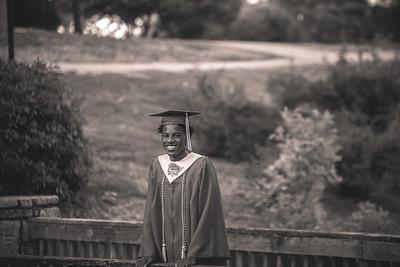 Zach's Grad Photos-6