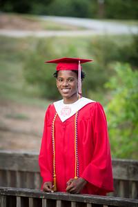 Zach's Grad Photos-1