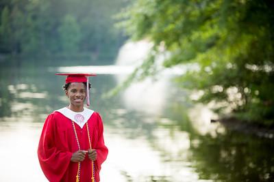Zach's Grad Photos-14