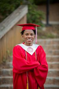 Zach's Grad Photos-10