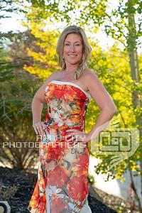 Karla Olsen 12L (5 of 39)-2