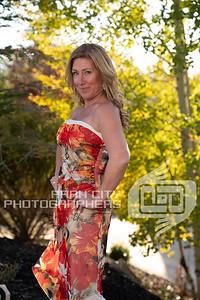 Karla Olsen 12L (7 of 39)-2