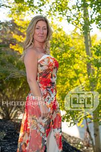 Karla Olsen 12L (3 of 39)-2