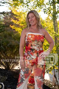 Karla Olsen 12L (8 of 39)-2