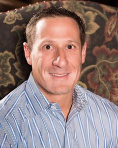 Brian Kahn