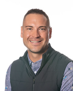 Mike Councilman