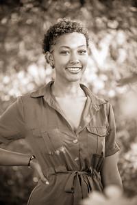 Samira Headshots-10