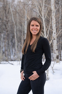 Sara Henderson 15L-04377