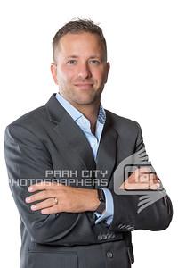 Stephen Foster-2268-2