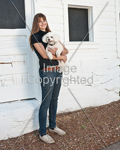 Audrey-18