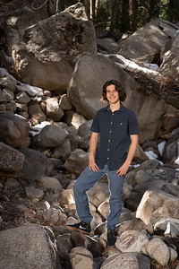 Colby Smith -04486