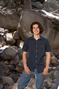 Colby Smith -04488