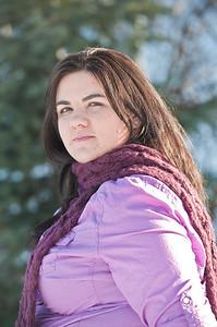 Gabby Rothman-8656