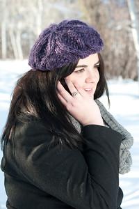 Gabby Rothman-8598