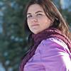 Gabby Rothman-8657