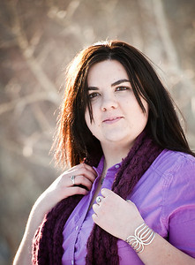 Gabby Rothman-8647