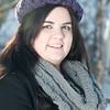 Gabby Rothman-8595
