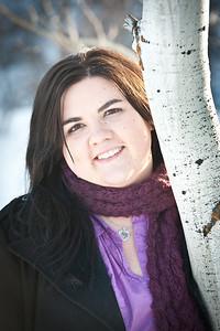 Gabby Rothman-8670