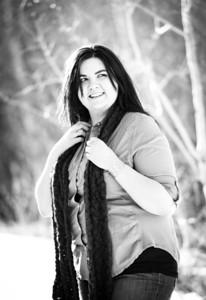Gabby Rothman-8645