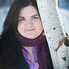 Gabby Rothman-8665