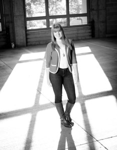 Katya Lund-7985-2