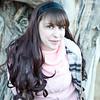 Katie Davis-7607